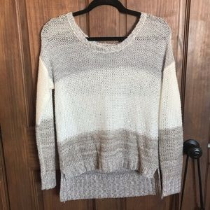 Sweaters - Cute knitted sweater